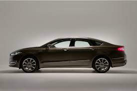 new ford mondeo vignale 2 0 tdci 5dr diesel estate for sale