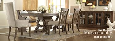 country dining room sets kitchen dining room furniture furniture homestore