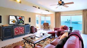 old key west 2 bedroom villa floor plan key west waterfront property for sale sean farrer your waterfront
