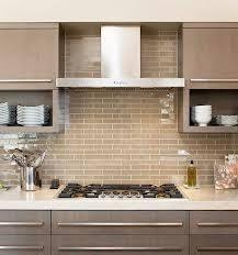 117 best backsplashes images on pinterest kitchen ideas