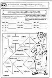 184 best math images on pinterest cycle 3 math games and names