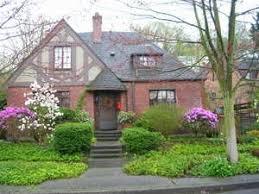 English Tudor Style House 14 Best Tudor Style Homes Images On Pinterest Tudor Style Homes