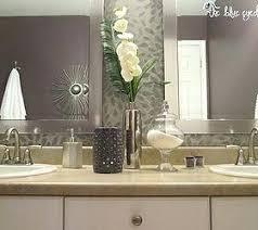 bathroom ideas paint colors spa bathroom colors axmedia info