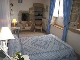 chambre d h es cabourg chambres d hôtes manoir de cabourg manche tourisme