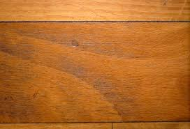 How To Remove Wood Stains by How To Remove Iron Stains From Wood Hunker