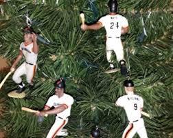 giants baseball etsy