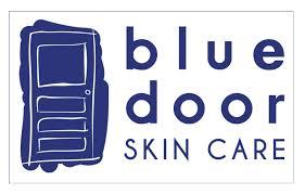 blue door skin care u2013 be well studios new hampshire