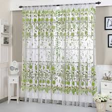 popular french valances buy cheap french valances lots from china