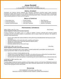 Medical Support Assistant Resume Sample by Oral Surgeon Assistant Resume Samples