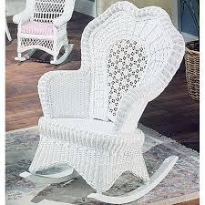 Indoor Rocking Chairs For Sale Quality Offerings Rattan Furniture Indoor U2013 Rattan Creativity And