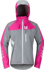 bicycle jackets for ladies women s waterproof cycling jackets free delivery tredz bikes