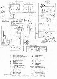 onan rv generator wiring diagram beautiful emerald 3 an rv