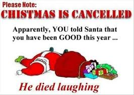 they want to say the more politically correct happy holidays