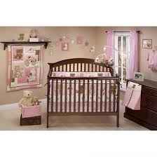 Duvet Insert Twin Youth Bedroom Sets Inspired Jungletime Crib Large Toddler