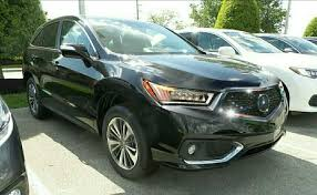Acura Tl Redesign 2018 Acura Tlx Redesign Changes Release Date Car Models 2017 With
