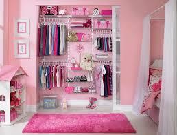 nursery closet organization ideas home design ideas