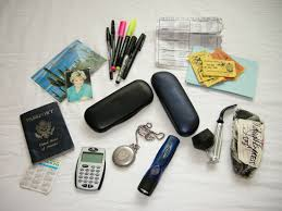 travel items images 3857 essential travel items jpg jpg