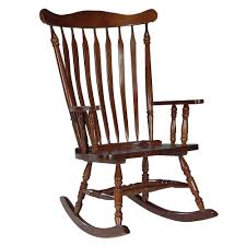 Maternity Rocking Chair Chair