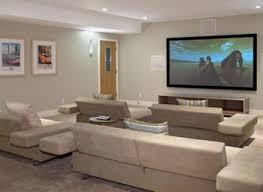 livingroom theatre 100 living room theatre boca 100 livingroom theatre done