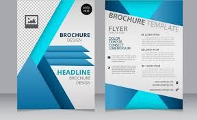 design flyer layout free design flyer templates tire driveeasy co
