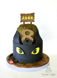 30 best boys birthday cakes images on pinterest boy birthday