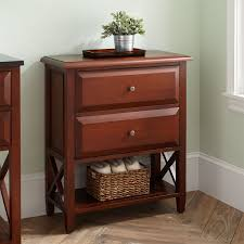 laundry room splendid bathroom laundry basket cabinet laundry enchanting argos bathroom laundry baskets glympton single tilt out laundry room decor