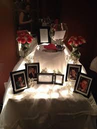 161 best reunion memorials images on class reunion