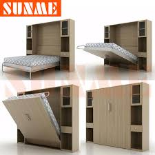 Wall Folding Bed Endearing Folding Bed Wall Murphy Bed Folding Bed Wall Bed Murphy