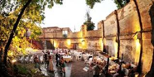cheap wedding venues in oregon compare prices for top wedding venues in columbia river gorge oregon