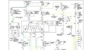 1994 gmc sierra electrical problem 1994 gmc sierra v8 four wheel