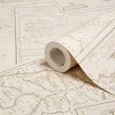 Paper Wallpaper by Best 25 Map Wallpaper Ideas On Pinterest World Map Wallpaper