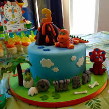 Where To Buy Cake Decorating Supplies Krazy Kool Cakes U0026 Designs Artistic Cake By Krazykoolcakedesigns