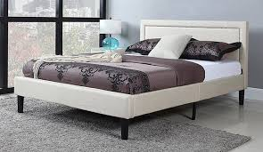 platform beds vs box springs is one more superior to the other