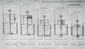 design a house floor plan online free event floor plan online free drawing online free small bedroom