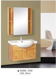 bathroom vanities at home depot canada www islandbjj us