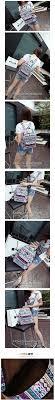 Tas Jansport Replika jual g246 tas ransel backpack tribal replika jansport murah unisex