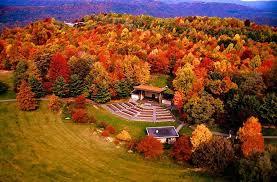 West Virginia national parks images West virginia state parks join the national parks service 39 s hidden jpg