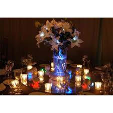 100 paper table lanterns for wedding centerpieces custom