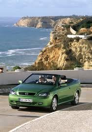 opel car 1950 opel astra cabriolet specs 2001 2002 2003 2004 2005 2006