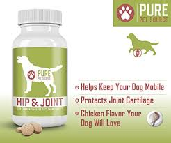 best joint supplement best dog joint supplement protect your dogs hips with this