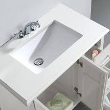 charming double vanity 48 inches ideas best image engine