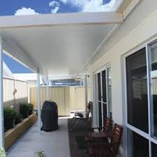 Central Coast Awnings Patios On The Central Coast Sydney North And Newcastle Patioworld
