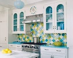 Lime Green Kitchen Cabinets 47 Best Best Lime Green Kitchen Accessories Images On Pinterest