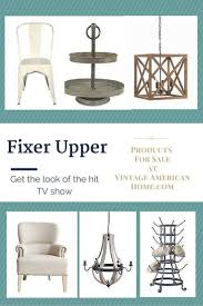 Home Decor Tv Shows by The 25 Best Fixer Upper Tv Show Ideas On Pinterest Hgtv Tv