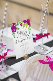 wedding shower table decorations decorating bridal shower decorations new calmly bridal shower ideas