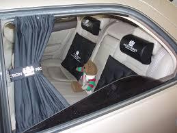 lexus ls 430 horsepower lexus ls 400 at 294 hp specification review videos allauto biz