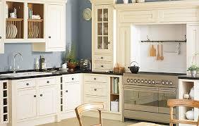 vintage kitchen design ideas vintage kitchen design ideas help ideas diy at b q