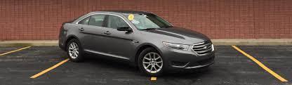lexus toledo used cars used cars toledo oh used cars u0026 trucks oh paramount motors