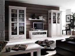 Wohnzimmer Ideen Landhausstil Schockierend Wohnzimmer Landhaus Modern Dekoration Ideen