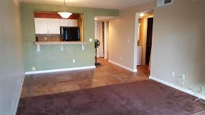 Cheap Laminate Flooring Las Vegas 5000 Red Rock Street Las Vegas Nv 89118 Hotpads